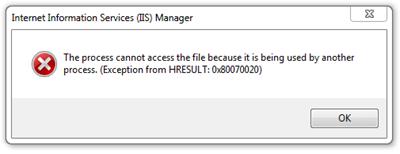 IIS - Skype - Error_thumb[8]