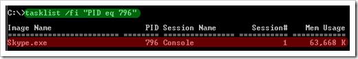 Tasklist Filter Command_thumb[2]